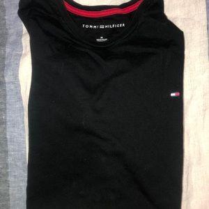 Other - Men's Tommy Hilfiger T-shirt